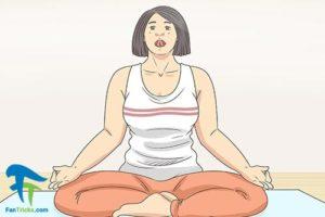 4 نحوه افزایش طول زبان