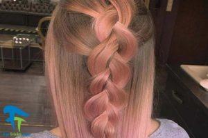 4 اصول خرید و استفاده از تونر موی مناسب