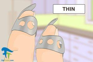 4 راهنمای خرید و استفاده از پیک انگشتی