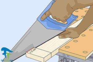 4 نحوه ساخت کتیبه در منزل