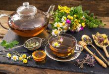Photo of چگونه از چای یا دمنوش های گیاهی برای کاهش التهاب استفاده کنیم؟