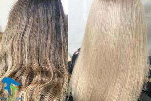 5 اصول خرید و استفاده از تونر موی مناسب