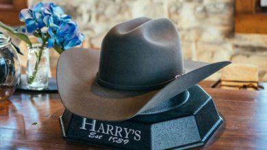 Photo of راهنمای خرید و استفاده صحیح و اصولی از کلاه کابویی