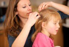 Photo of چگونه سفیدی موی کودکان را در خانه درمان کنیم؟