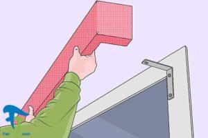 8 نحوه ساخت کتیبه در منزل