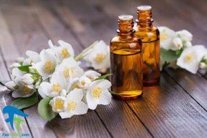 8 درمان بی خوابی با انواع اسانس روغنی