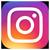 fantricks-instagram-50