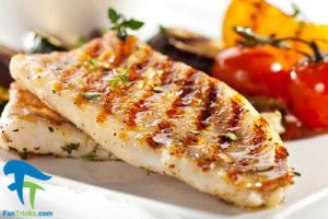 1 غذاهایی که نباید در آرام پز پخته شوند