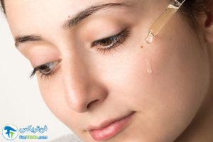1 مزایا و مضرات فرولیک اسید برای پوست