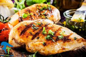 2 غذاهایی که نباید در آرام پز پخته شوند