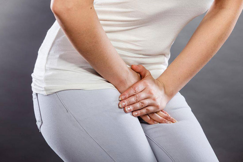 2 از بین بردن بوی بد در دوران قاعدگی