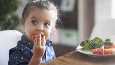 Photo of چگونه پروتئین کافی و مورد نیاز کودک را تامین کنیم؟