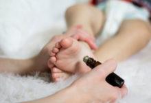 Photo of معرفی و نحوه استفاده از اسانس های روغنی بی ضرر و مناسب برای کودکان