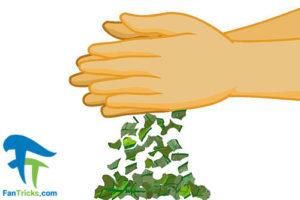 2 چگونگی استفاده از گیاه سنفیتون