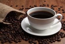 Photo of خواص، فواید و مضرات قهوه بدون کافئین چیست؟