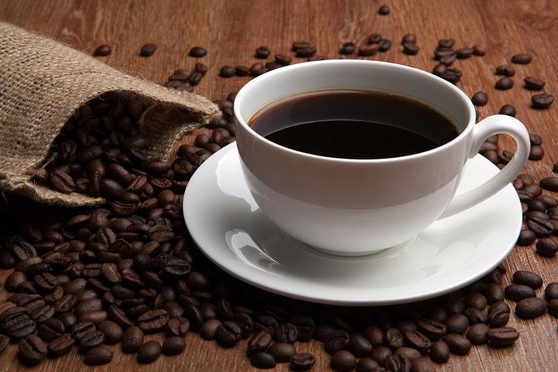 2 خواص و مضرات قهوه بدون کافئین