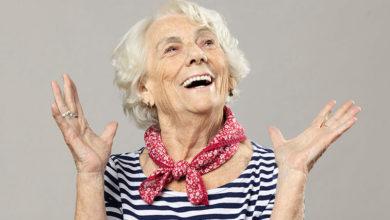 Photo of سایز بدن چگونه بر طول عمر زنان تاثیر می گذارد؟