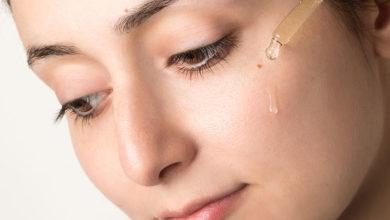 Photo of فواید، عوارض جانبی و موارد مصرف فرولیک اسید برای پوست
