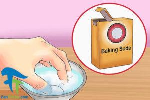 3 روش خارج کردن تراشه از زیر ناخن