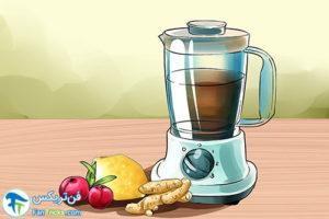 3 کاهش فشار خون با مصرف فلفل کاین