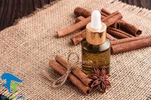 3 درمان سرماخوردگی با اسانس روغنی