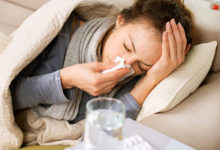 Photo of چگونه هنگام احساس سرماخوردگی از پیشرفت آن جلوگیری کنیم؟