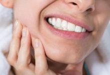 Photo of علائم و نشانه های رشد، رویش و درآمدن دندان عقل چیست؟