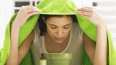 Photo of چگونه از اسانس های روغنی برای درمان سرماخوردگی و آنفولانزا استفاده کنیم؟