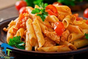 4 غذاهایی که نباید در آرام پز پخته شوند