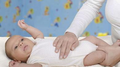 Photo of نحوه درمان مشکلات گوارشی کودک و راه های تقویت سیستم گوارشی