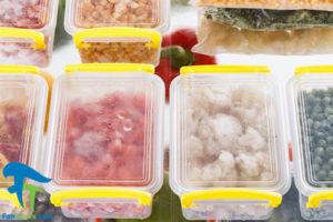 5 غذاهایی که نباید در آرام پز پخته شوند