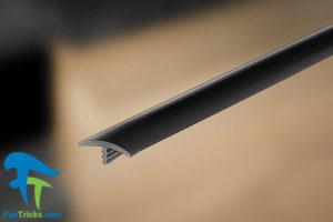 5 حذف شکاف بین کانتر کابینت و اجاق گاز