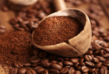 Photo of چگونه دانه های قهوه را بدون قهوه ساب یا آسیاب قهوه، پودر کنیم؟