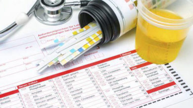 Photo of درمان خانگی نقرس و سنگ کلیه با افزایش pH و قلیایی کردن ادرار