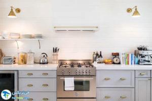 1 بررسی اشتباهات رایج هنگام فروش خانه