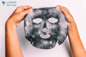 2 فواید و نحوه استفاده از ماسک حباب