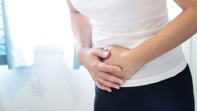 Photo of چگونه درد واژن در دوران قاعدگی و پریودی را با روش های خانگی درمان کنیم؟
