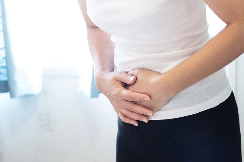 2 درمان درد واژن در دوران پریودی