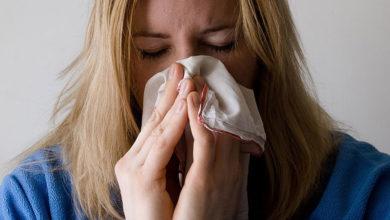 Photo of چرا و چگونه آلرژی و حساسیت های شبانه باعث بی خوابی می شوند؟