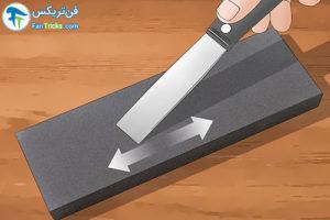 2 روش کندن و جدا کردن چسب کاشی