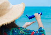 Photo of چگونه خراب و فاسد بودن کرم ضد آفتاب را تشخیص دهیم؟