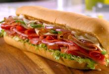 Photo of چگونه می توانیم با رژیم غذایی مترو یا ساب وِی Subway وزن کم کنیم؟