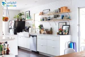 3 بررسی اشتباهات رایج هنگام فروش خانه