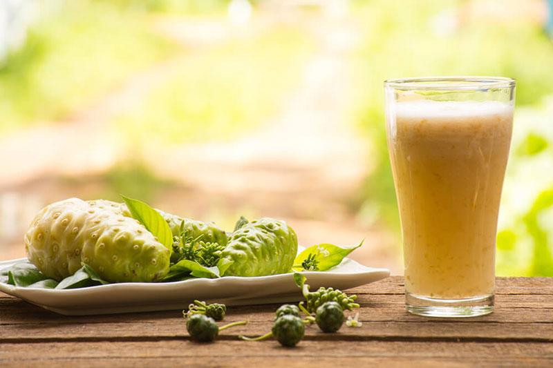 3 طرز تهیه شربت توت هندی