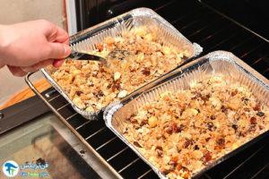 3 روش تهیه غلات صبحانه یا سیریل