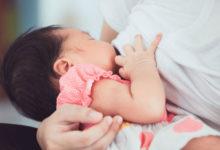Photo of چگونه شیردهی شبانه به نوزاد را متوقف کنیم؟