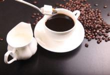 Photo of چگونه تلخی قهوه را کم کرده یا از بین ببریم؟