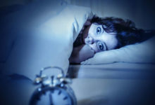 Photo of چگونه کابوس و خواب بد را فراموش کنیم؟