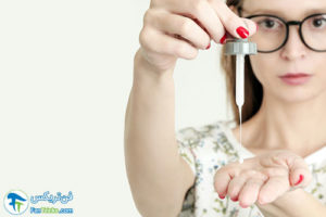 4 فواید و عوارض استفاده از ترتینوئین
