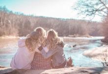 Photo of چگونه با افراد مختلف رابطه دوستی برقرار کرده و دوستان فراوانی داشته باشیم؟